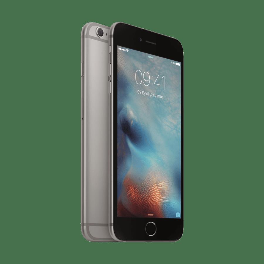 Ремонт Айфон 6S Плюс